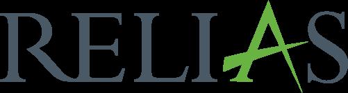 Logo of Relias