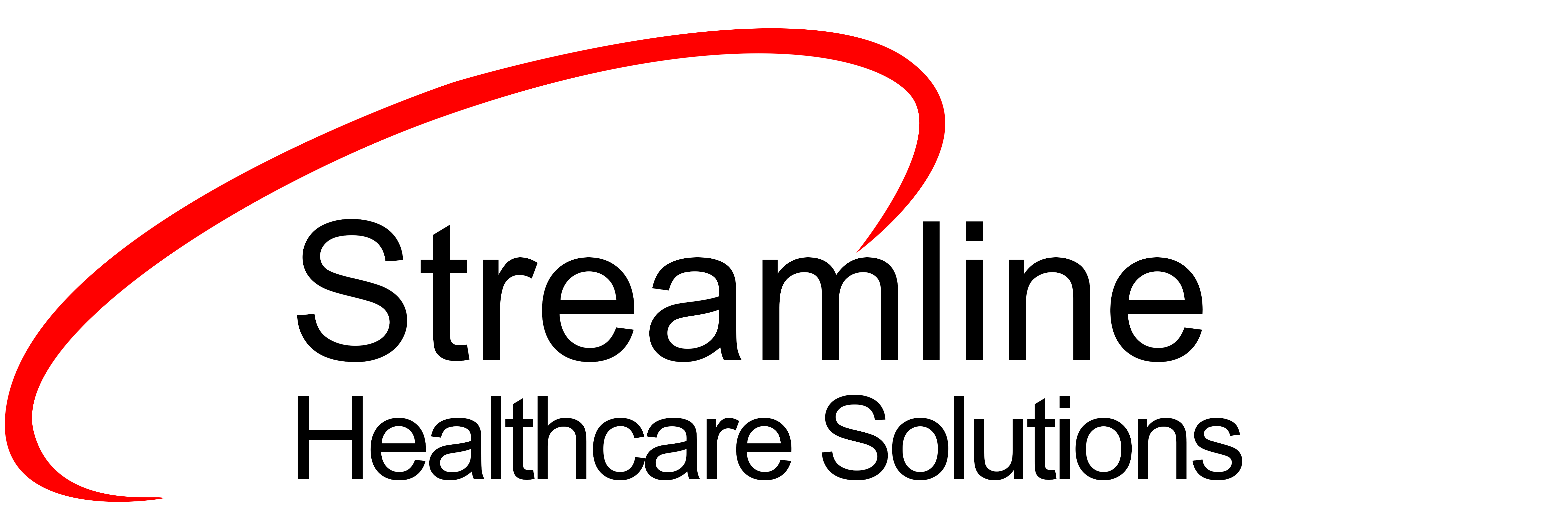 Logo of Streamline Healthcare Solutions
