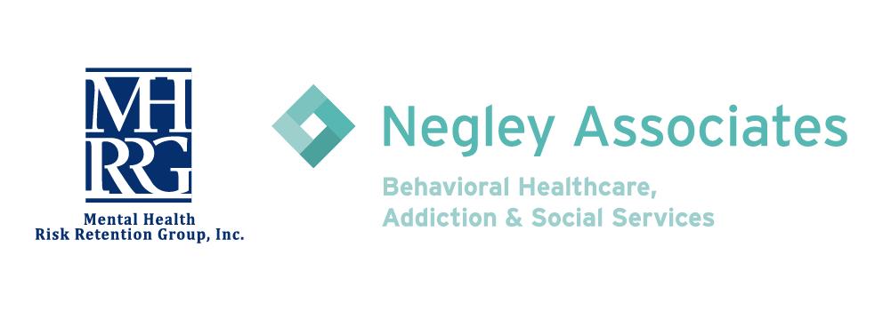 Logo of MHRRG and Negley Associates