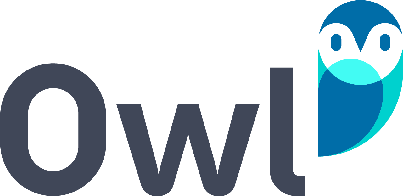 Logo of Owl